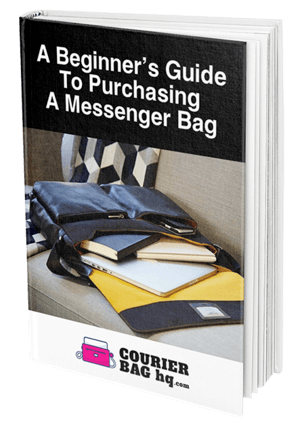 Guide To Messenger Bags